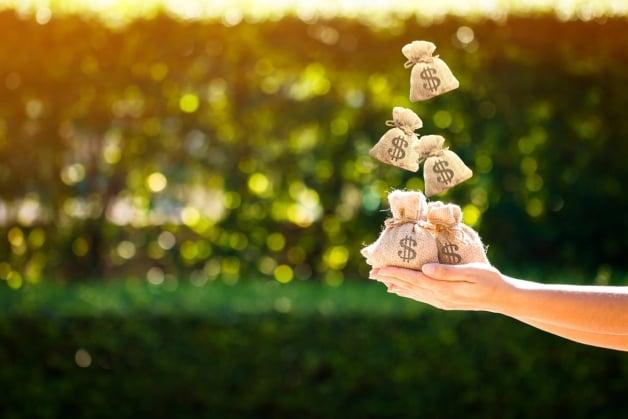 3-libros-que-te-ayudaran-a-tus-finanzas-personales