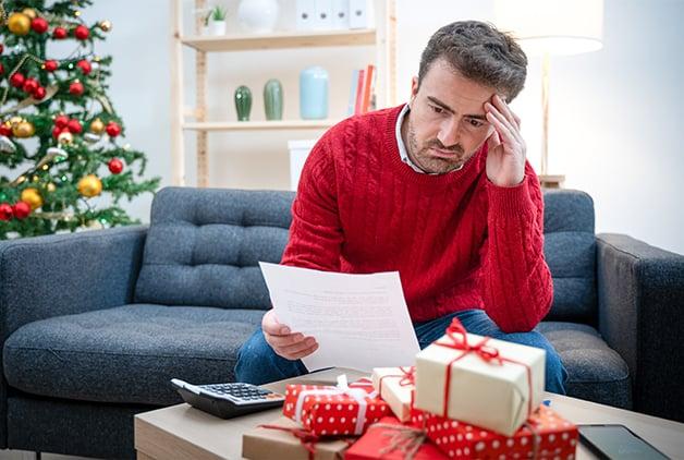 5-recomendaciones-para-ahorrar-en-los-gastos-de-fin-de-año