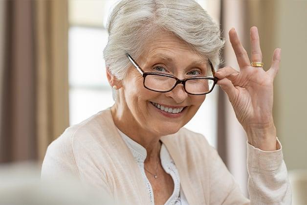 Como-conseguir-financiacion-si-ya-estas-jubilado