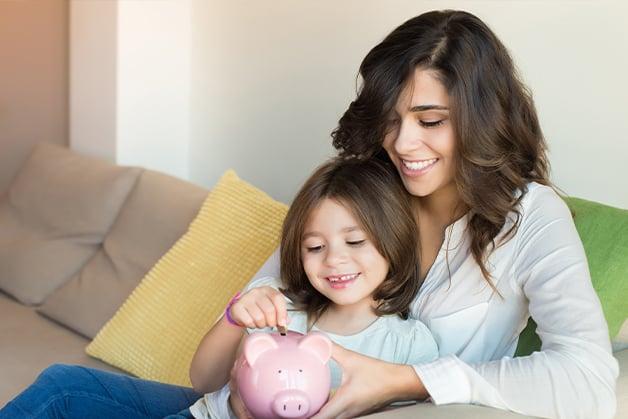 Como-lograr-que-ahorrar-dinero-sea-un-habito