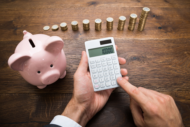 Como-puedes-hacer-un-plan-para-pagar-deudas