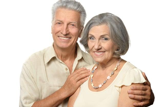 Donde-se-puede-conseguir-un-credito-para-pensionados