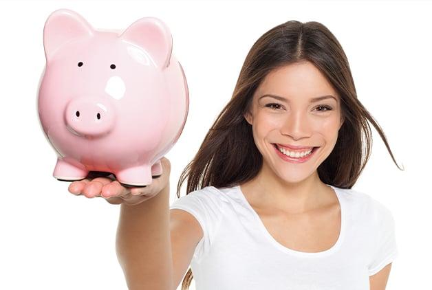 Metas-de-ahorro-que-debes-alcanzar-de-acuerdo-con-tu-edad