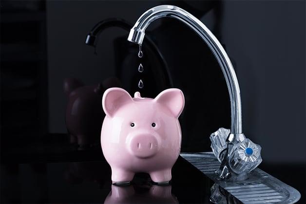Recomendaciones-para-ahorrar-en-los-servicios-de-la-casa