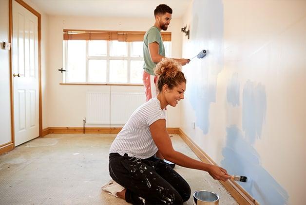 Remodelaciones-que-puedes-hacer-en-casa-sin-gastar-mucho