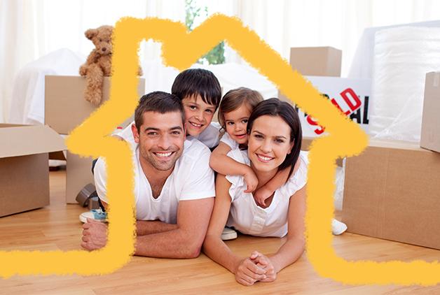3-formas-en-las-que-puedes-usar-el-credito-a-tu-favor