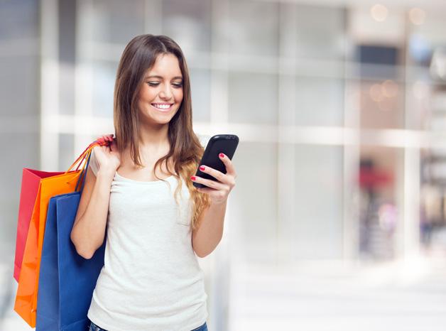 5-aplicaciones-para-el-control-de-gastos-personales