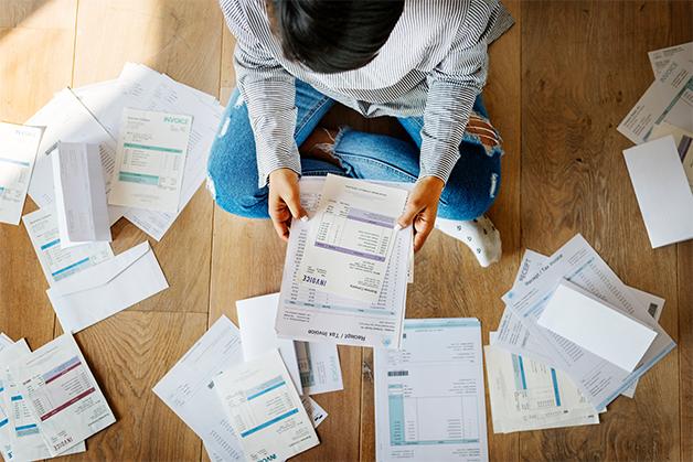 5-consejos-para-estirar-tus-recursos-financieros