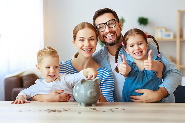 Beneficios-de-las-finanzas-personales-sanas