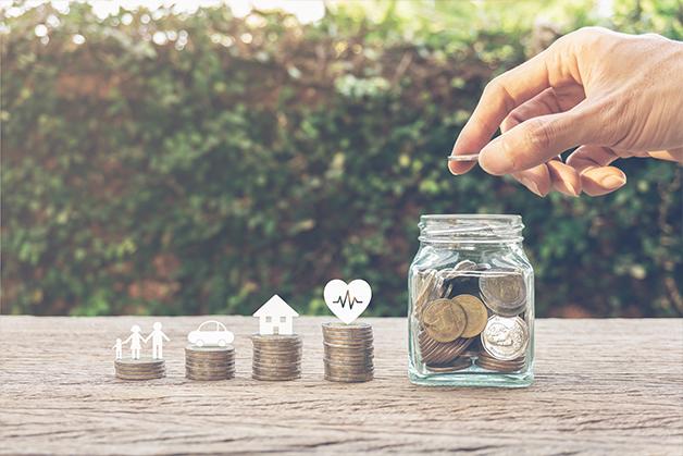 Como-ahorrar-dinero-empieza-por-hacer-un-plan-de-ahorro