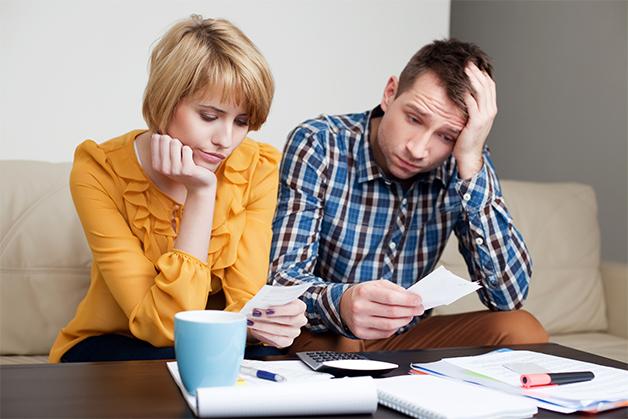 Como-hacer-tu-plan-de-gastos-mensuales