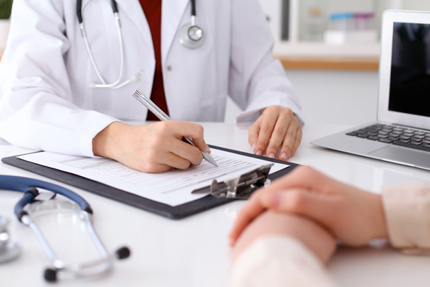 Cuanto-cuesta-pagar-por-un-servicio-medico-privado
