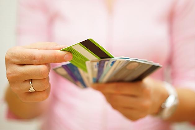 Paso-a-paso- recomendaciones-sobre-como-salir-de-deudas