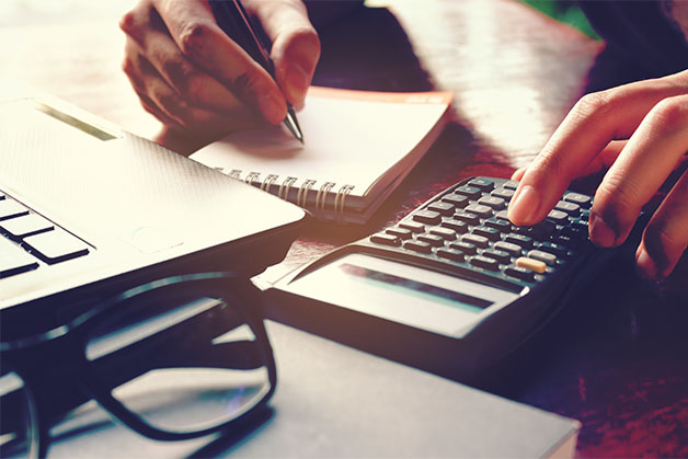 Recomendaciones-para-refinanciar-una-deuda