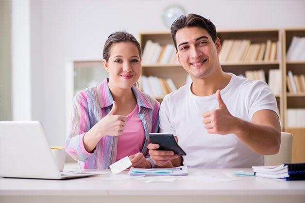 Ventajas-y-desventajas-de-refinanciar-tus-deudas
