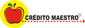 Crédito Maestro Contacto