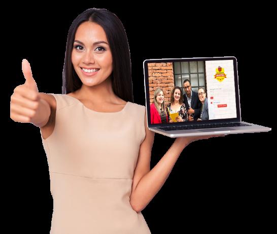 Tenemos como prioridad mejorar tu vida en cada aspecto posible, por ello, creamos una plataforma donde podrás aprender sobre temas que te servirán en tu crecimiento económico personal y profesional, como: liderazgo, finanzas, desarrollo humano ¡y más!